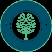 Essential Living Logo Centered