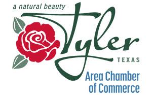 Tyler Chamber of Commerce